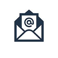 Icon_Comm-channel_Email