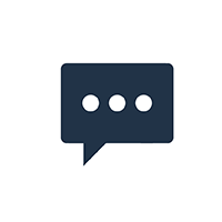Icon_Comm-channel_Instant messaging